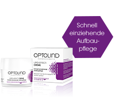 OPTOLIND LIPID-EFFECT-CREME 50 ml