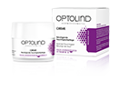 OPTOLIND CREME 50 ml